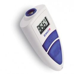 Термометр, Би Велл №1 WF-2000 инфракрасный лобный детский