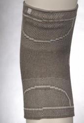 Бандаж на коленный сустав, Комф-орт р. m арт. К-901 бамбук