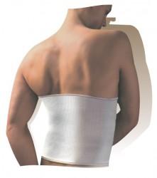 Пояс эластичный, р. 6 арт. 9509АМ согревающий с шерстью ангоры и мериноса